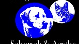 Schorsch & Agathe und der Ball