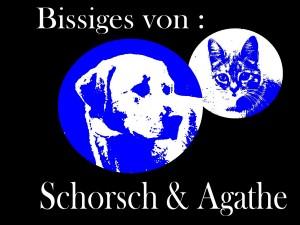 Schorsch&Agathe02
