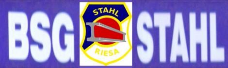 Der Form hinterher: VfL Hohenstein-Ernstthal – BSG Stahl Riesa 1:0 (0:0)