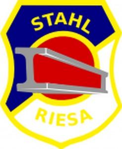 000262a-Logo BSG Stahl Riesa