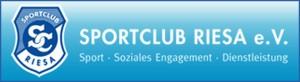 Logo SC Riesa