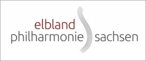 0000829 - Logo - Elbland Philharmonie