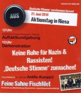0000967-Demo gegen Deutsche Stimme 21.6.2014