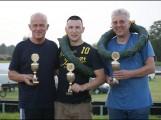 Riesaer erfolgreich beim ADMV-Classic-Cup