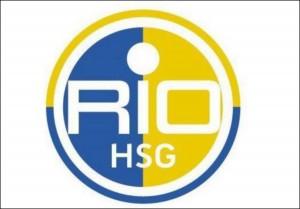 0001028-HSG RIO Logo