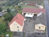 ASB: Zentrum für Katastrophenschutz und Notfallvorsorge eingeweiht