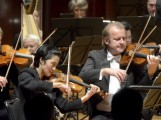 """""""Amerika – Aus der neuen Welt"""" – 2. Philharmonisches Konzert der Elbland Philharmonie"""