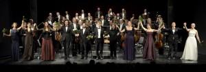 (Foto: Elbland Philharmonie Sachsen)