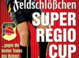 Super Regio Cup am 21. Dezember