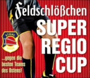 0001074 - Super - Riegio - Cup 2014