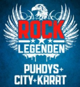 0001086-Rocklegenden
