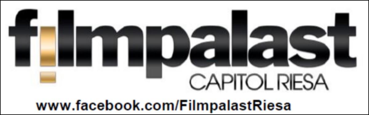 Filmpalast Capitol Riesa