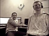 """Neue Musik von """"Strichcode Records"""""""