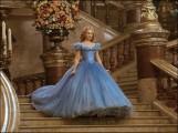 """""""Cinderella"""" und das ganze  Kinoprogramm"""