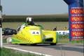 Weidaer Dreieck – Motorsport vom Feinsten