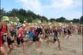Triathlon: Nachwuchs-Sachsenmeisterschaft und Landesliga