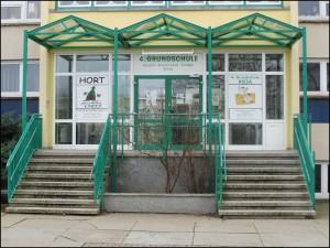 4. Grundschule Rudolf-Breitscheid-Straße (Foto: Riesa-Lokal.de)