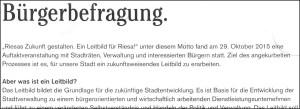 0001455 -Bürgerbefragung 4.1.2016