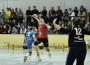 Handball: HSG startet erfolgreich in die Rückrunde