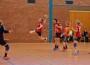 Heimsiege für RIO-Handballer