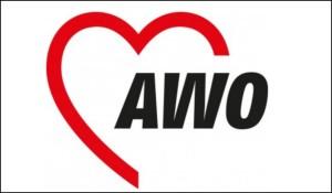 AWO Arbeiterwohlfahrt logo 18.1.2015