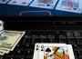 Online-Glücksspiel weiter im Aufwind, gute Tendenzen für 2016