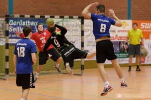 0001462 -HSG Handball 03.02.1.2016