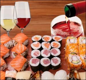 (Bildquelle: Sushi&Wein)