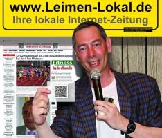 Lokale Internetzeitung Riesa-Lokal.de – Eingeführtes Portal sucht neuen Betreiber