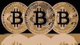 Das sind die größten Bitcoin Börsen
